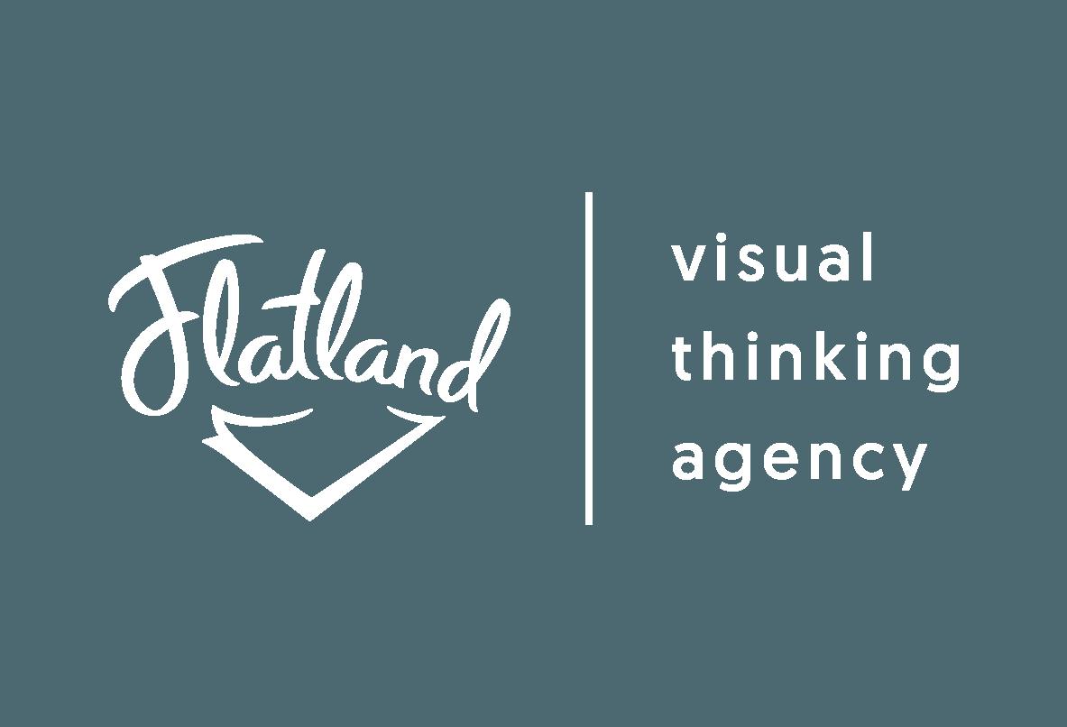 Join Flatland Agency