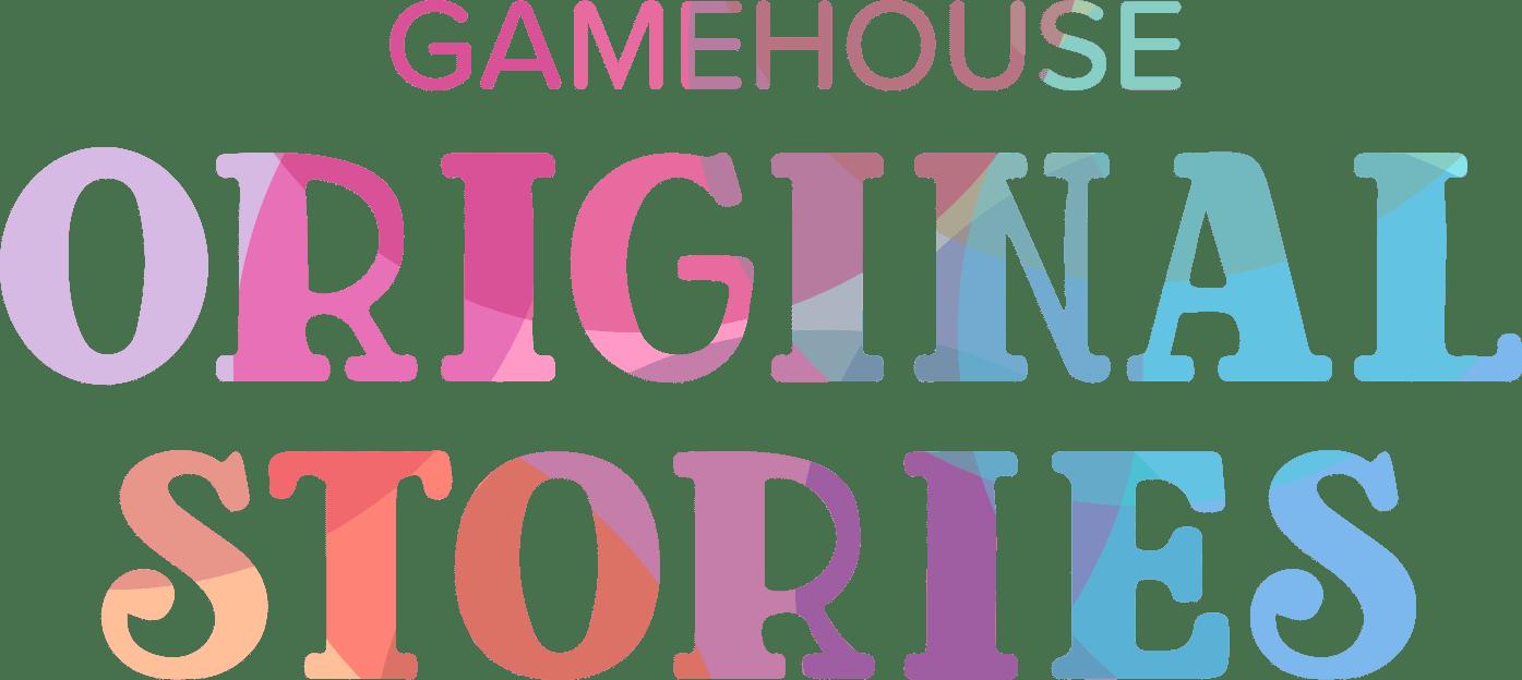 GameHouse Original Stories B.V.