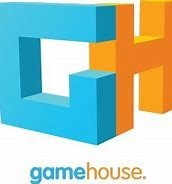 GameHouse Original Stories B.V.