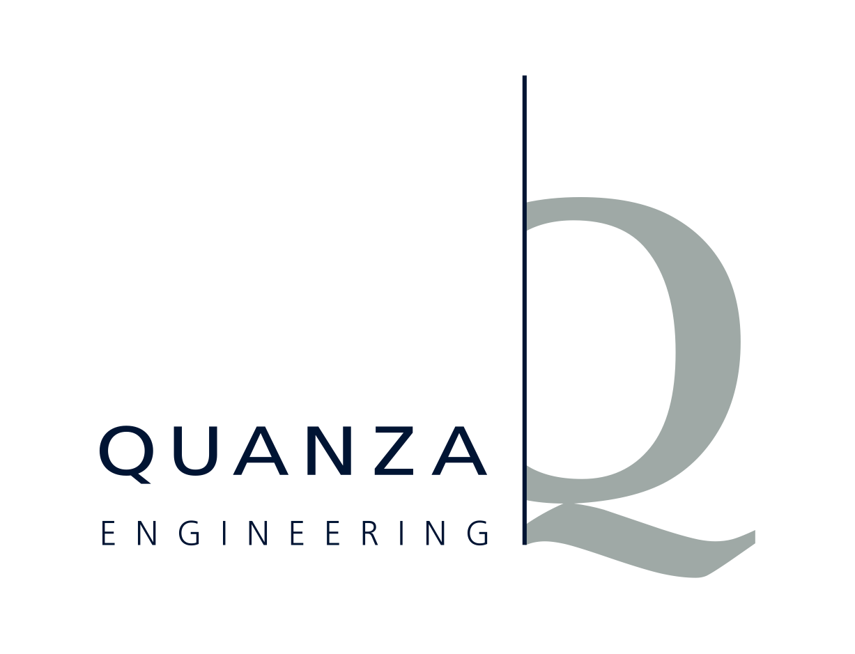 Werken bij Quanza