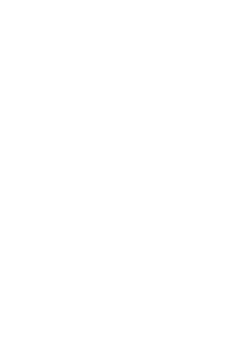 Q42 | A happy place for nerds