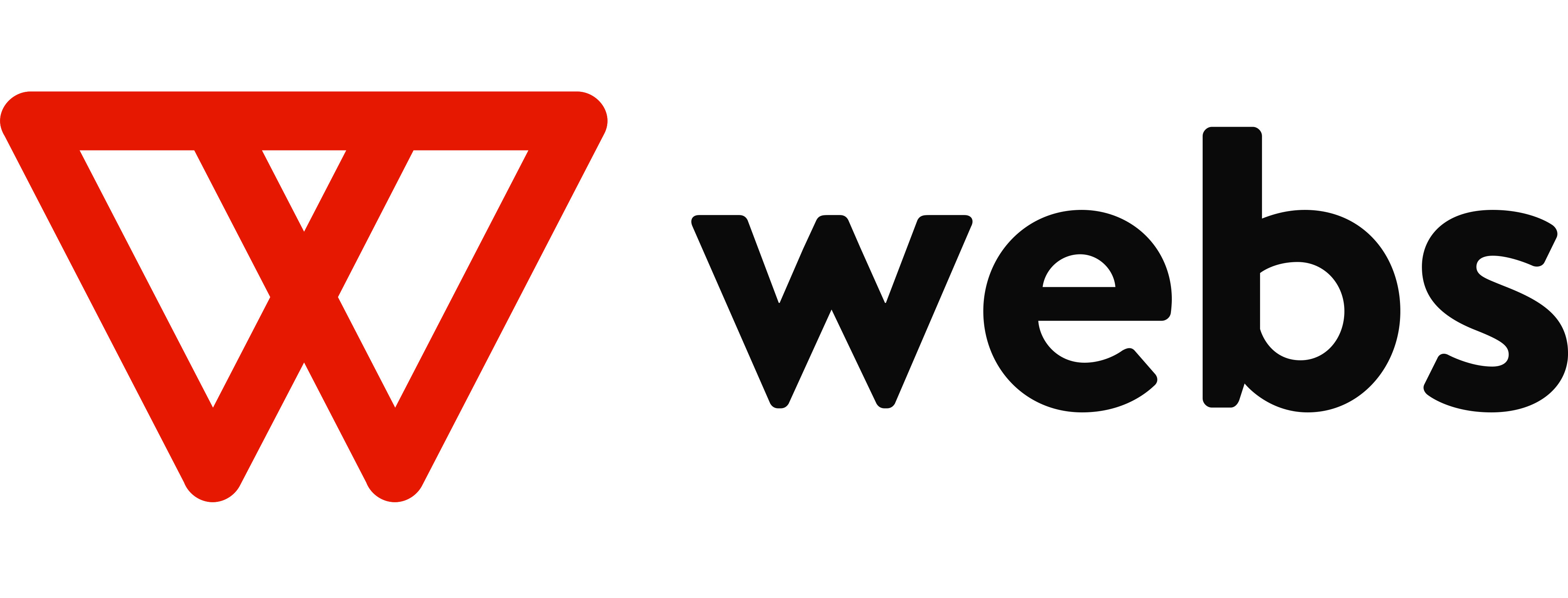 Webs - B2B Inbound Marketing Jobs