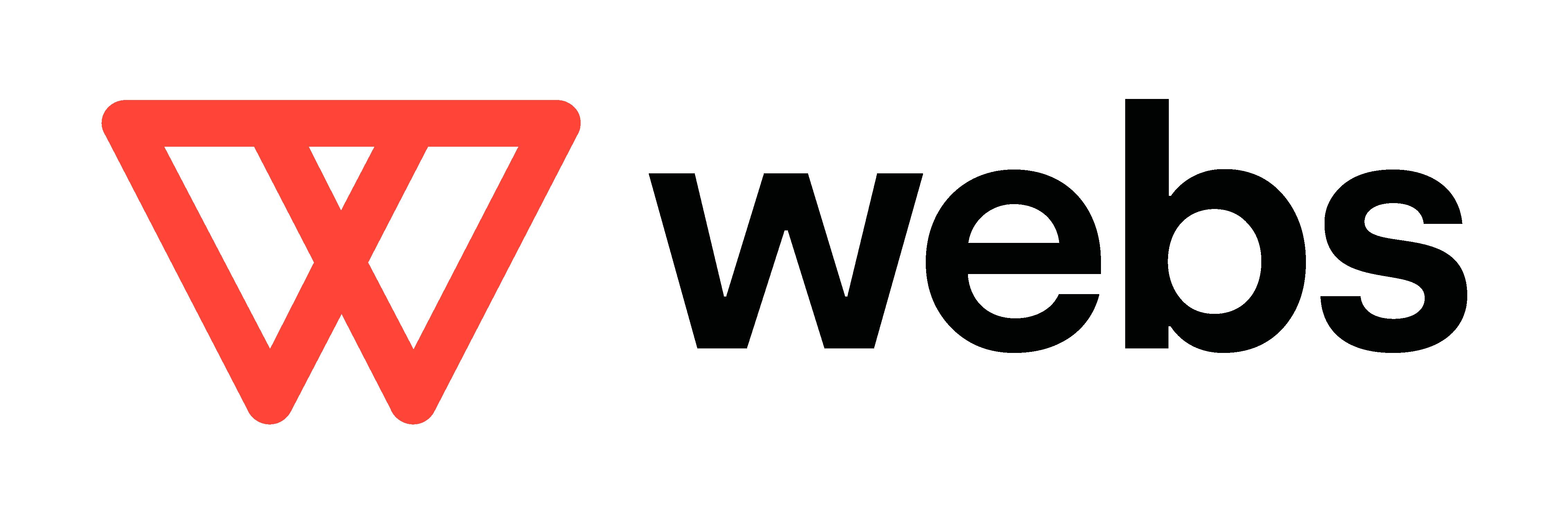 Webs - B2B Inbound Marketing & Sales Vacatures