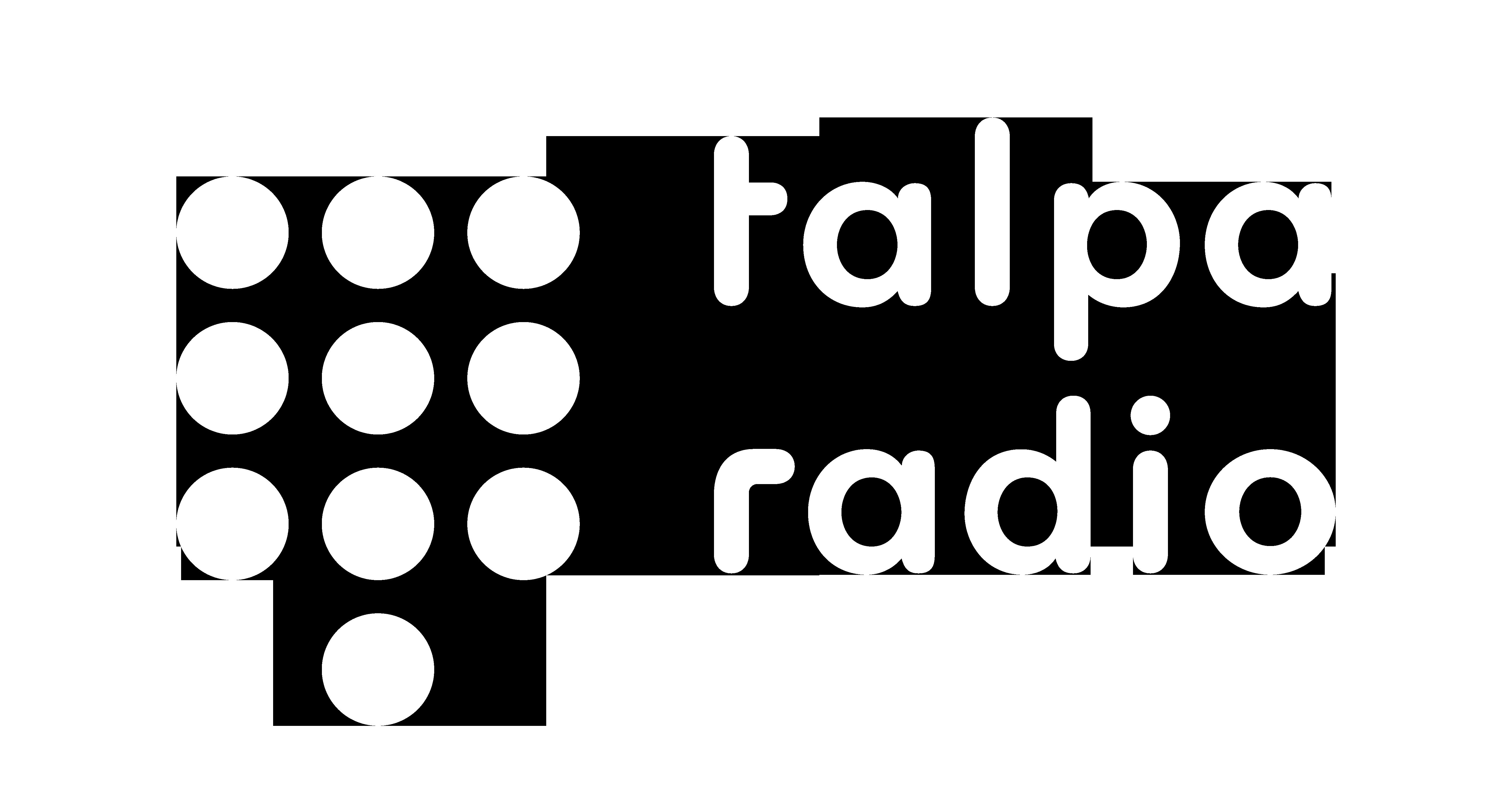 Radio 538, Radio 10, Sky Radio, Radio Veronica