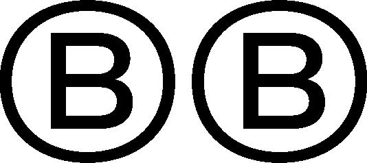 Bakken & Bæck