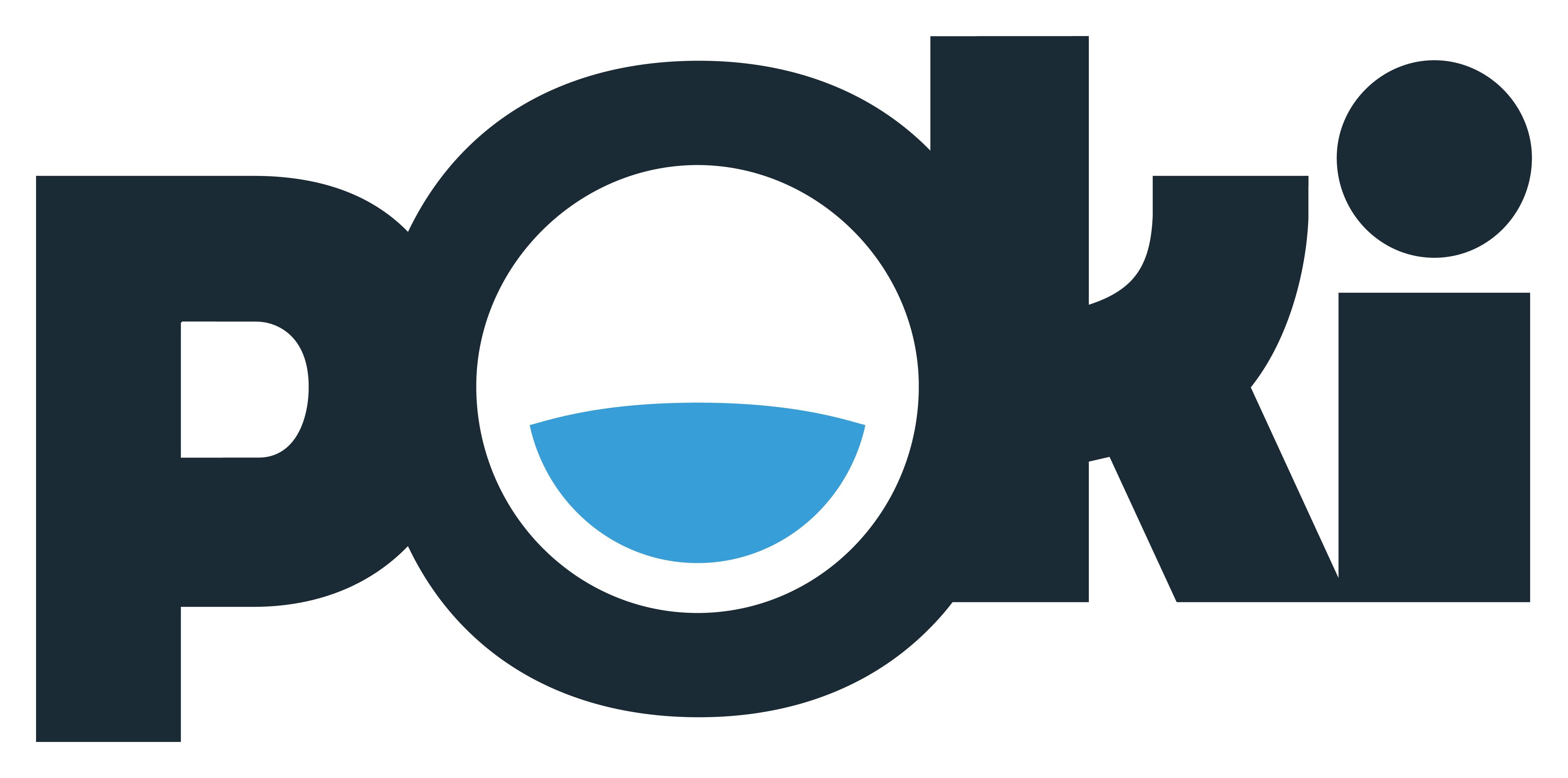 poki.com