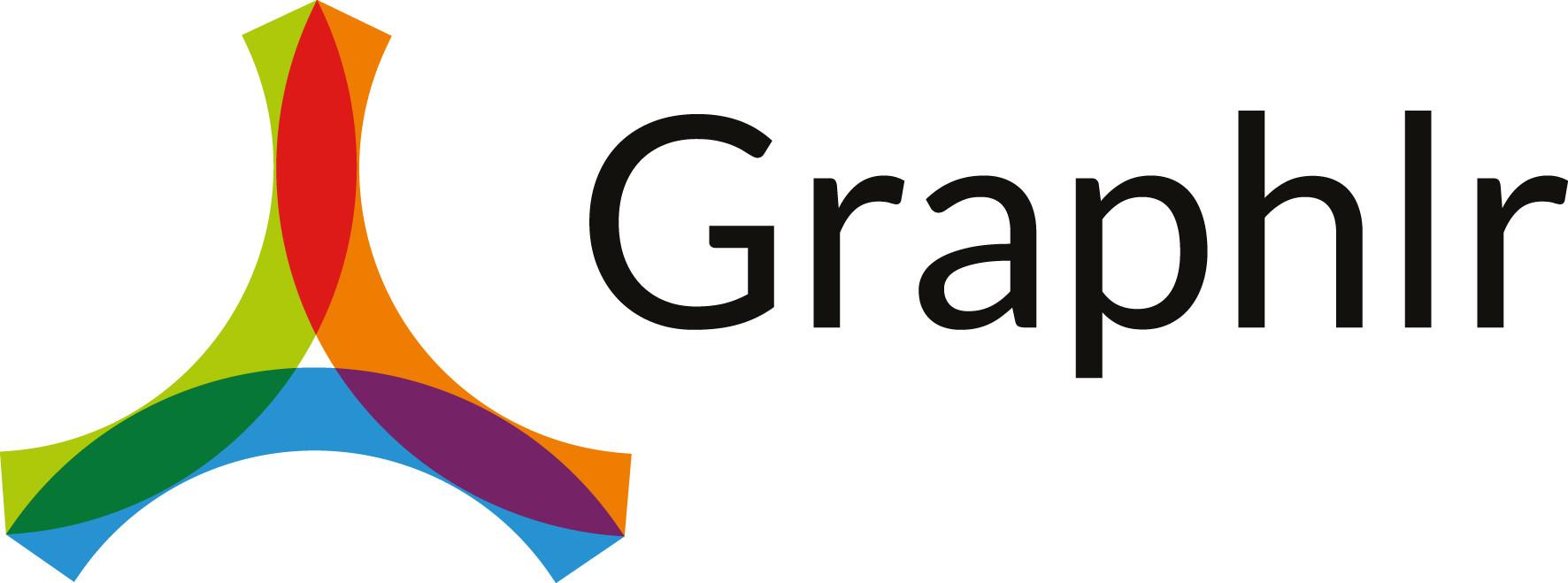 Graphlr