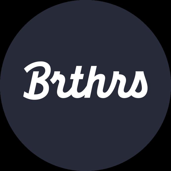 Brthrs Agency