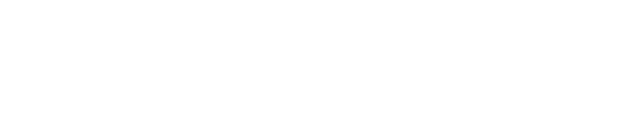 Polarsteps