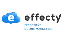 Effecty