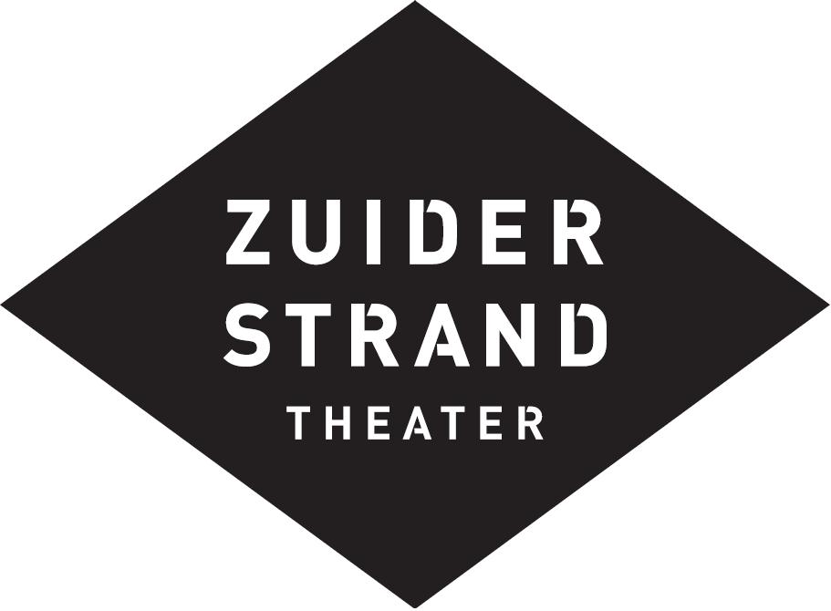 Dans- en Muziekcentrum Den Haag