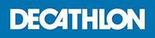Decathlon Nederland