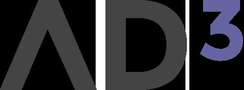 Ad3 Media