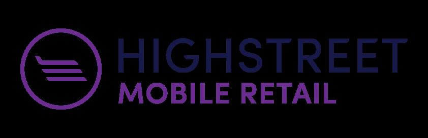 Highstreet Mobile Retail