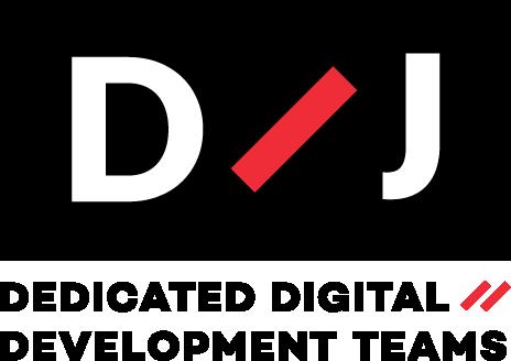 Werken bij DIJ - Dedicated Digital Development Teams