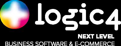 Jobs @ Logic4