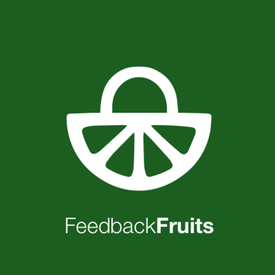 FeedbackFruits