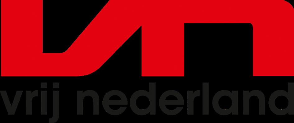 Vrij Nederland