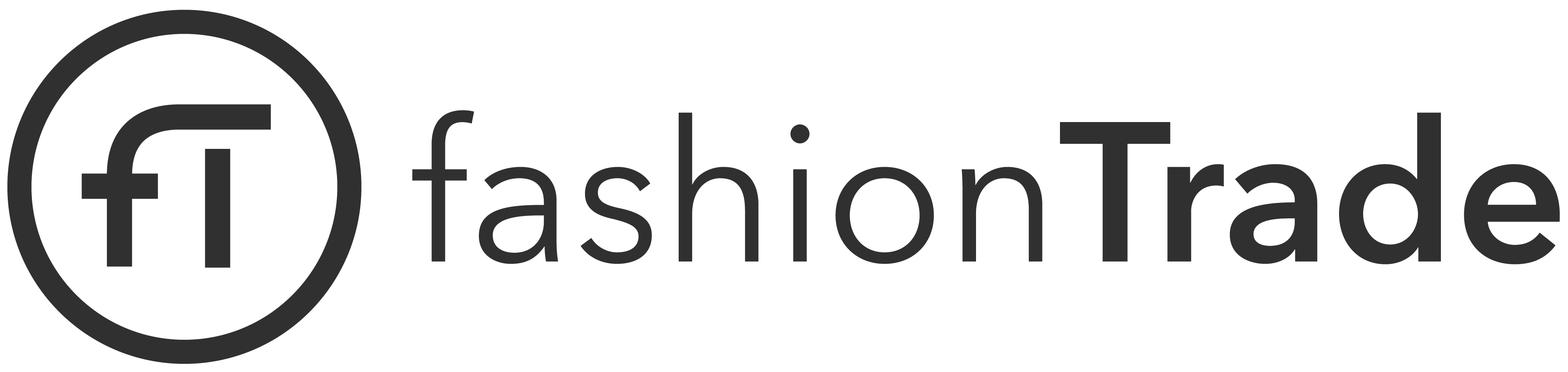 Join Fashiontrade As Integration Manager Fashiontrade