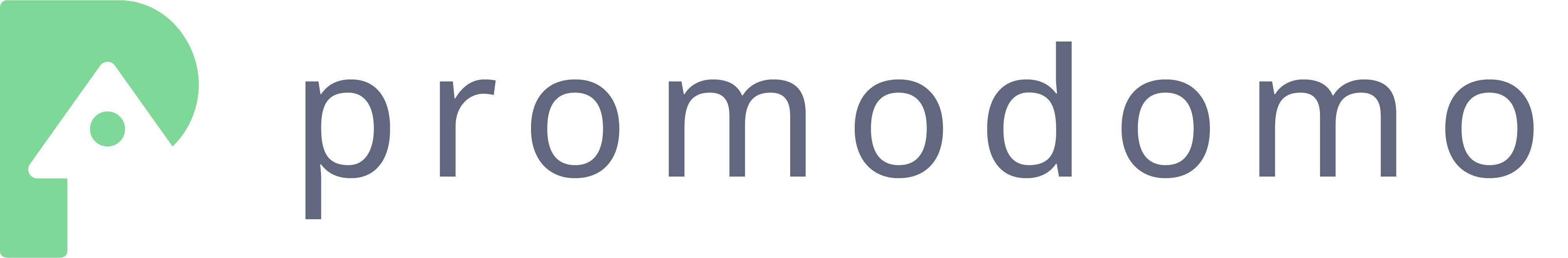 Promodomo