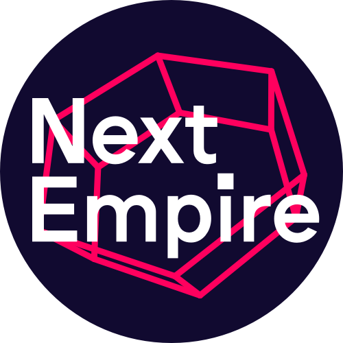 Next Empire