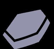Blender Institute