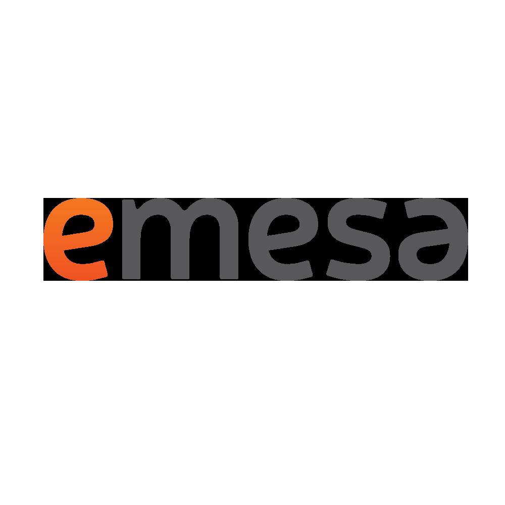 Emesa