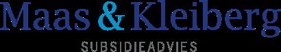 Maas & Kleiberg Subsidieadvies