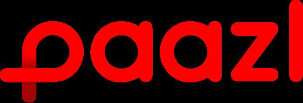 Paazl