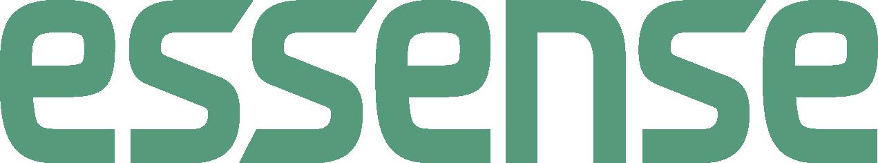 Essense