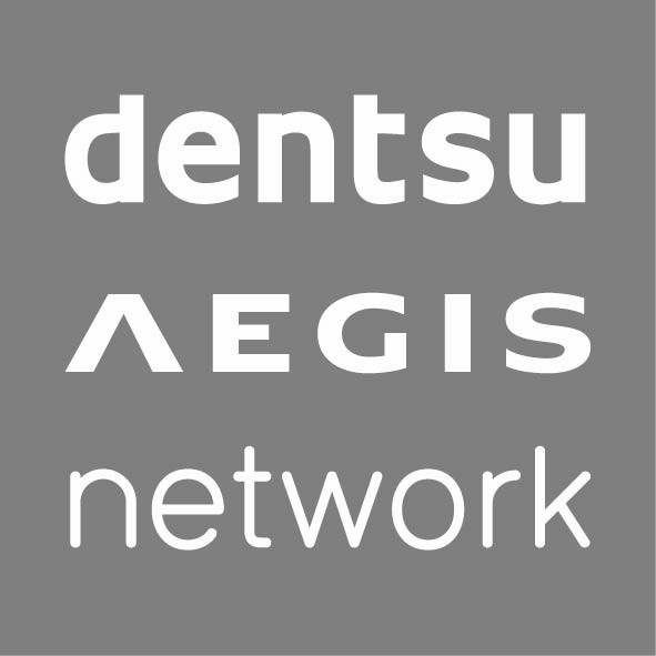 Dentsu Aegis Network Netherlands