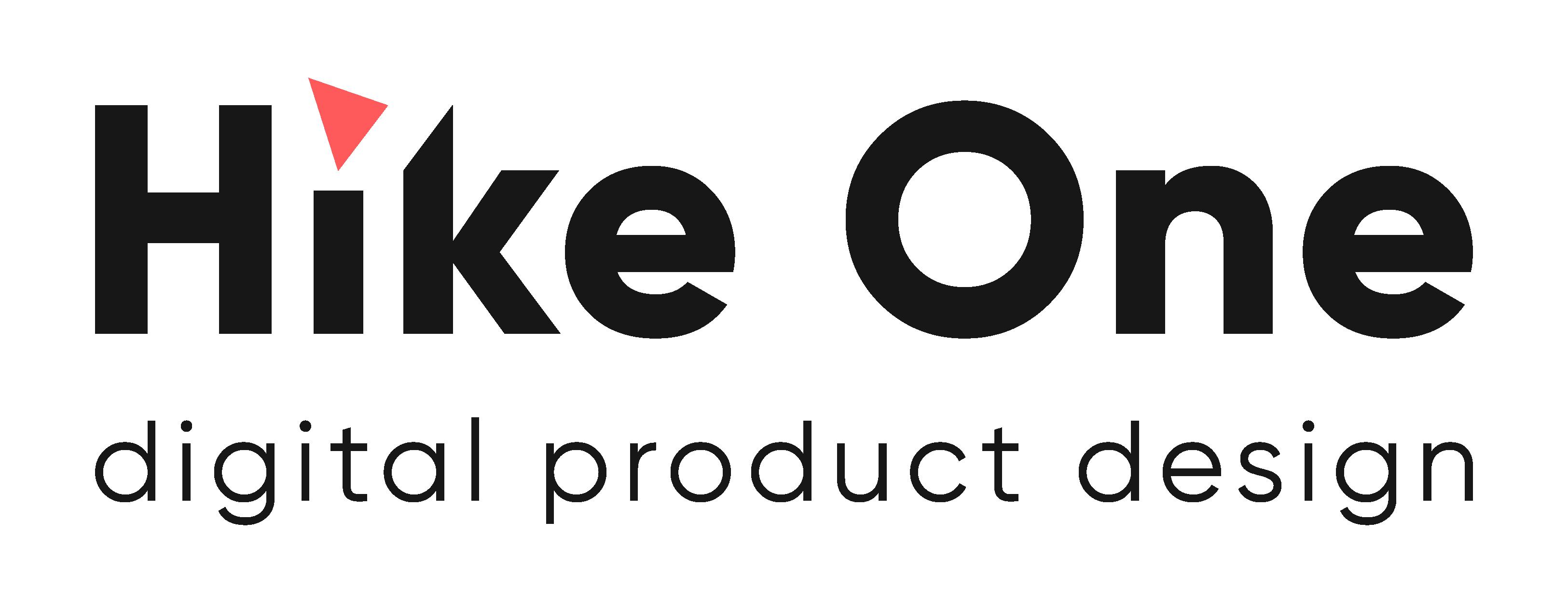 Work at Hike One - Vacancies