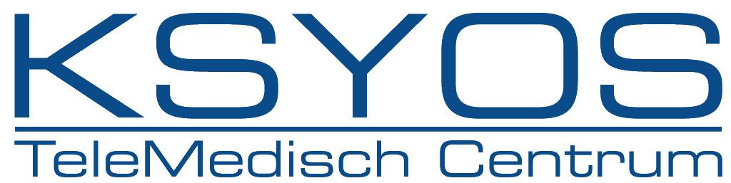 Kom werken bij KSYOS TeleMedisch Centrum
