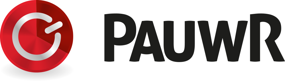 PauwR Digital Marketing