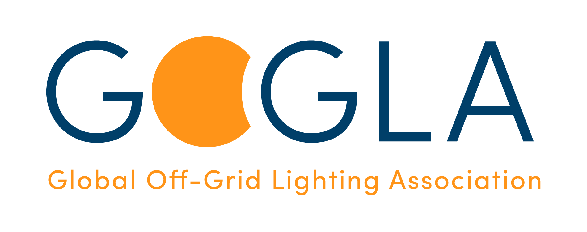 Global Off-Grid Lighting Association (GOGLA)