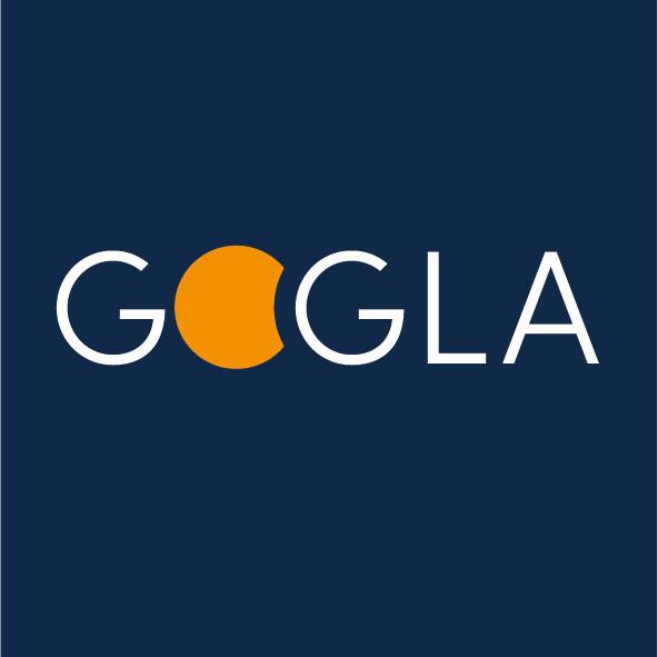 GOGLA