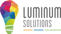 Luminum Solutions B.V.