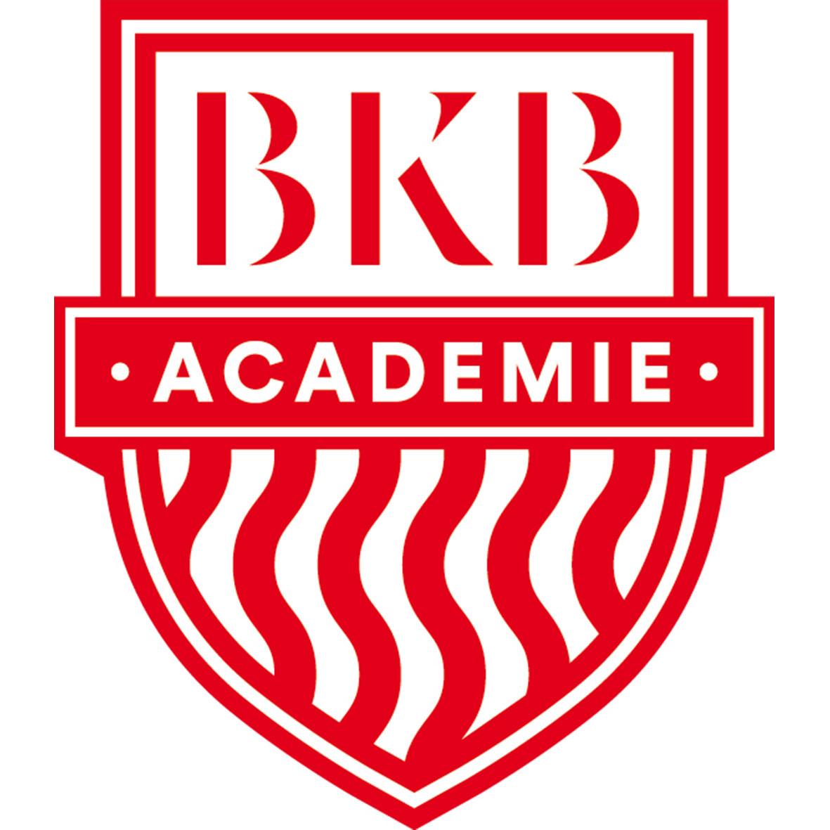 BKB Academie