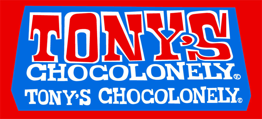 Tony's Chocolonely US