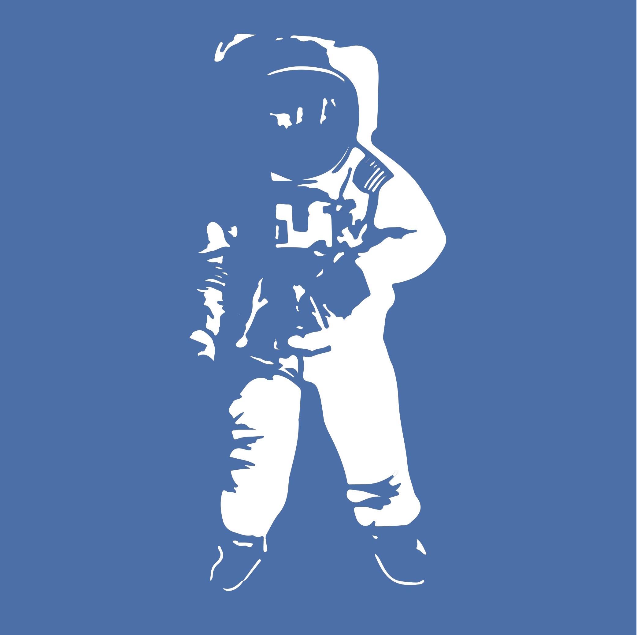 Astronaut Technologies