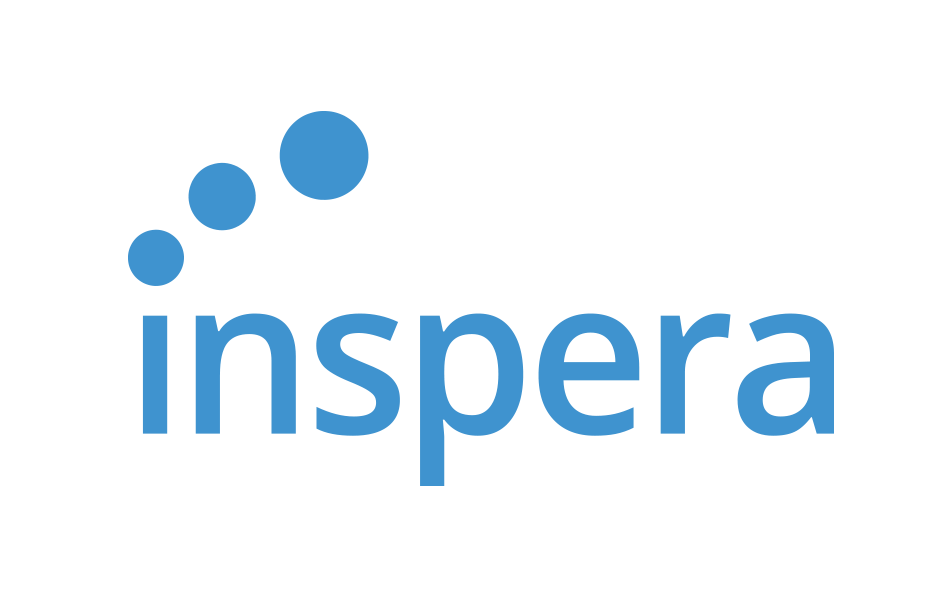 Inspera is hiring in Oslo