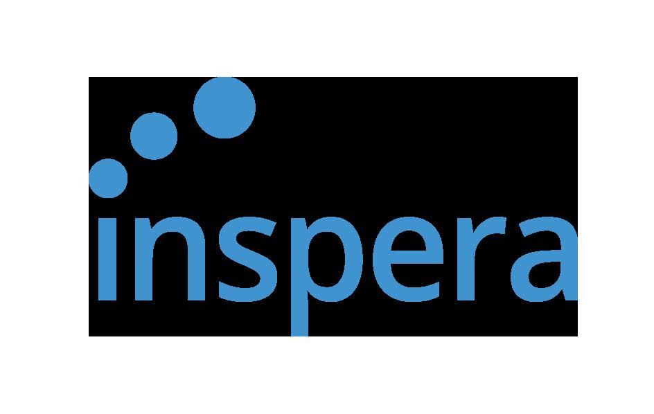 Inspera is hiring in Oslo