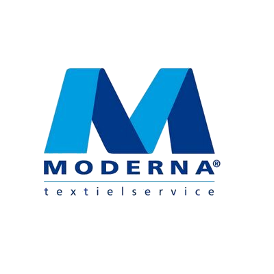 Moderna Textielservice