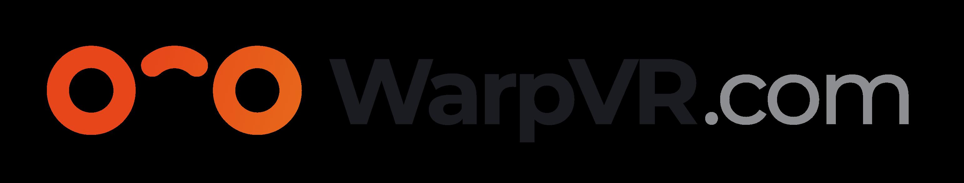 Warp VR