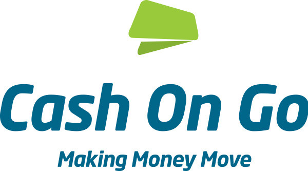 Cash On Go Ltd