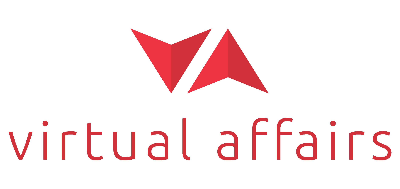 Virtual Affairs