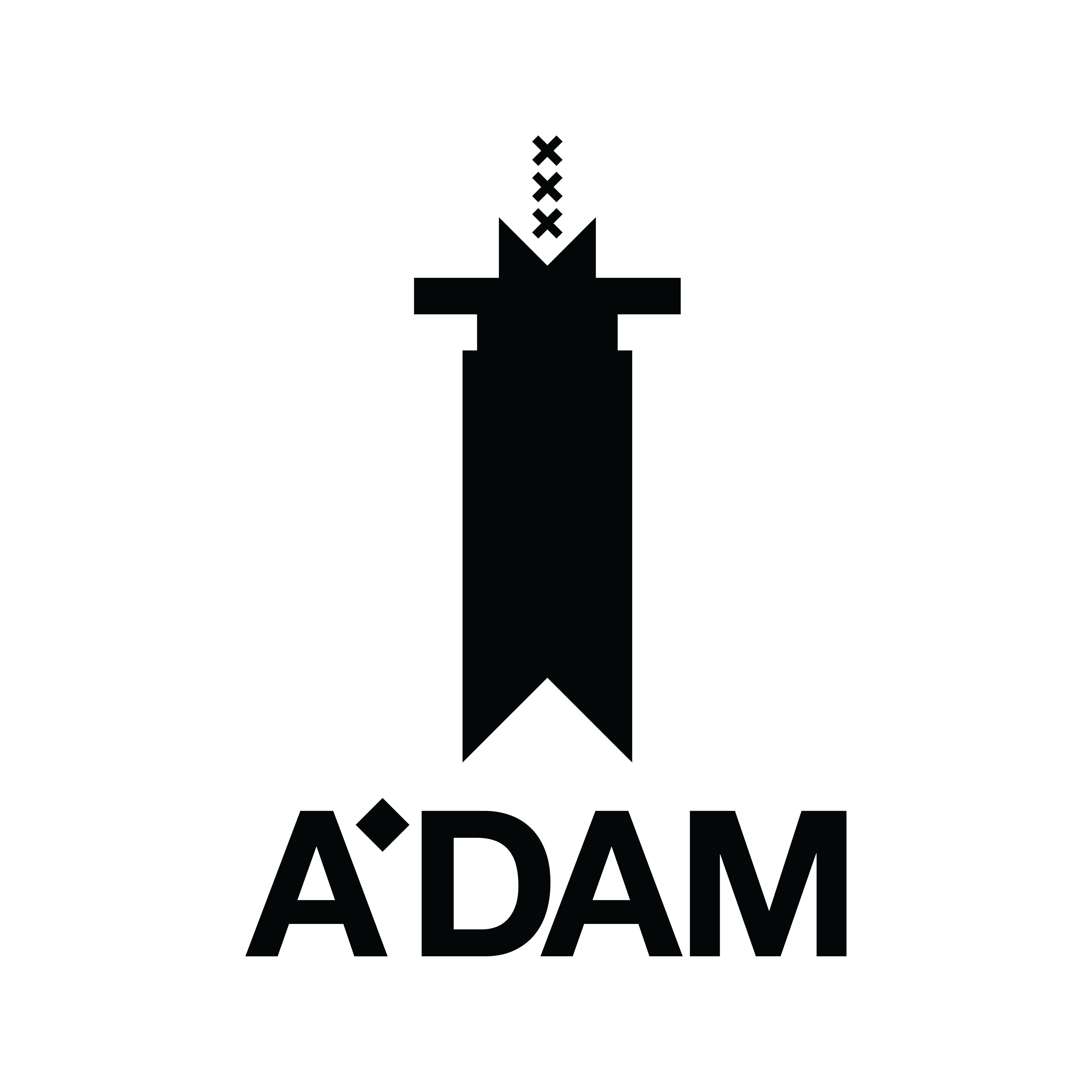 A'DAM Six Senses