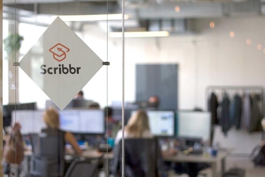 Citaten Scribbr Word : Customer support french student job scribbr we re hiring