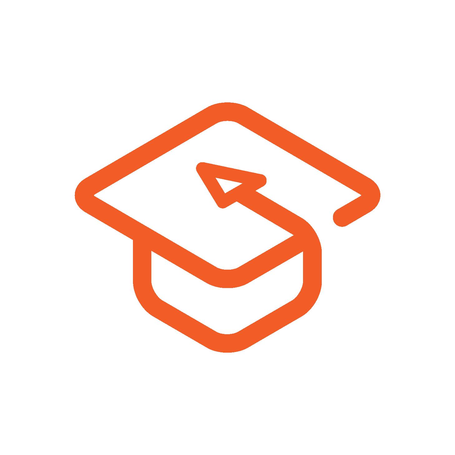 Scribbr - We're hiring!