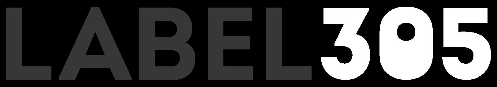 Werken bij Label305 – Software engineers in Enschede en Amsterdam